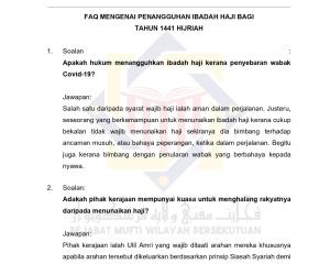 FAQ_Mengenai_Penangguhan_Ibadah_Haji_Bagi_Tahun_1441_Hijriah_page-0001-min