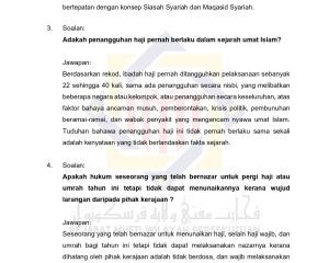 FAQ_Mengenai_Penangguhan_Ibadah_Haji_Bagi_Tahun_1441_Hijriah_page-0002-min