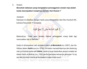 FAQ_Mengenai_Penangguhan_Ibadah_Haji_Bagi_Tahun_1441_Hijriah_page-0003-min