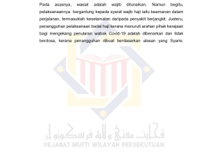 FAQ_Mengenai_Penangguhan_Ibadah_Haji_Bagi_Tahun_1441_Hijriah_page-0005-min