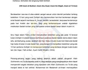 TINTA_MUFTI_BIL4_Page_3