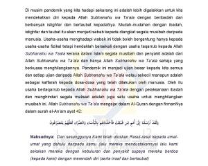 TINTA_MUFTI_BIL4_Page_4