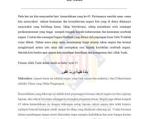 TINTA_MUFTI_bil3_page-1-min