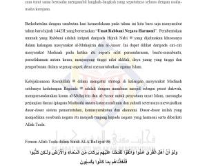 TINTA_MUFTI_bil3_page-2-min