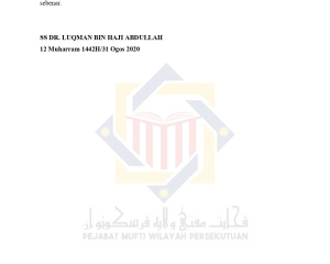 TINTA_MUFTI_bil3_page-3-min