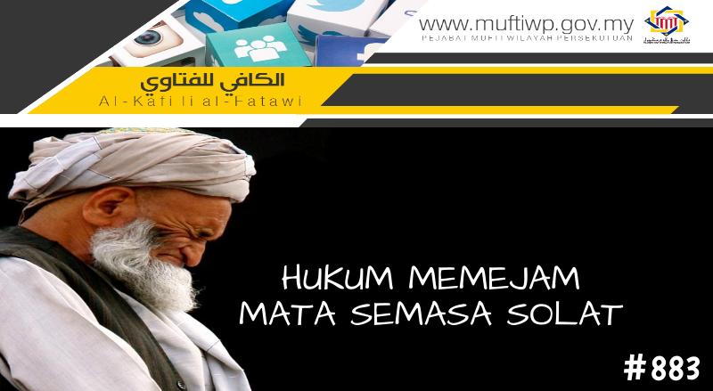 Pejabat Mufti Wilayah Persekutuan - Al Kafi Li al-Fatawi e86f6b3ffc